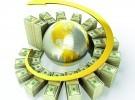 13514480_l-money around world-solvency II