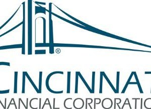 CINCINNATI FINANCIAL CORPORATION LOGO
