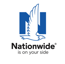 2015 NandEagle.Logo Nationwide