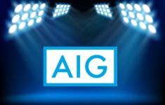 AIG Center Stage