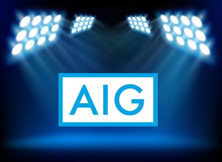 AIG shuffles commercial insurance leadership with unorthodox choices