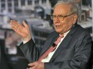 Warren Buffett AP Photo Credit right