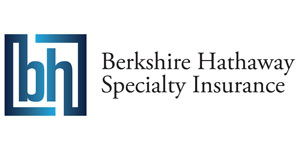 BHSI cropped Berkshire Hathaway Specialty Logo--updated--sent by Joann Lee in June 2014