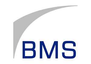 BMS-RGB-300dpi