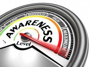 Branding-Brand-Awareness-580x425