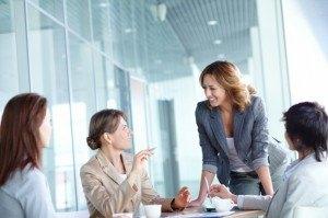 Businesswomen-580x386