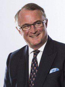 Stephen Catlin