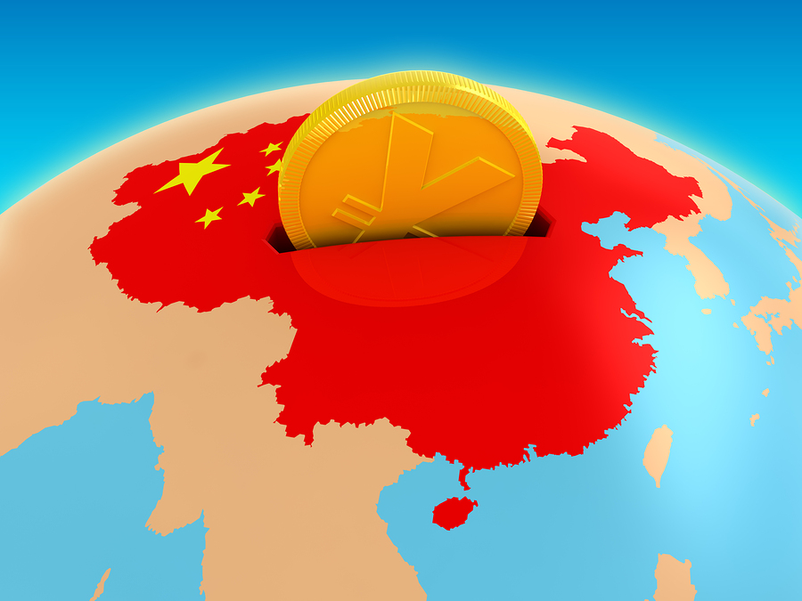 the expansion of europe and china China's equipment manufacturing industry is one of recession in europe and the united states deloitte china has a new stage for overseas expansion for.