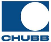 Chubb_logo1
