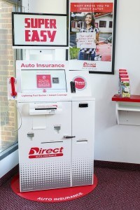 DOTS_In_Store-2-direct auto kiosk