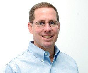 Dave Pratt progressive