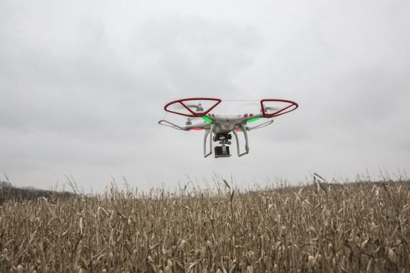 Drone-580x387