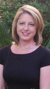 Erin Baginski, Progressive