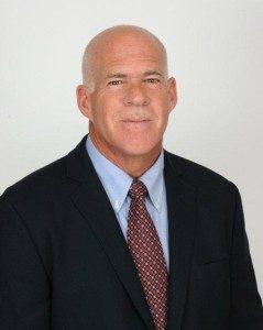 Gary Dubois