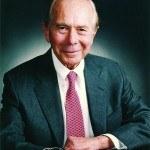 Maurice R. Greenberg