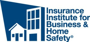 IBHS-Newsroom-logo
