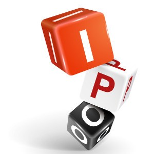 Palomar specialty insurance company ipo