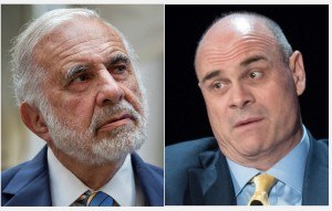Icahn vs Hancock no photo credit for feature image