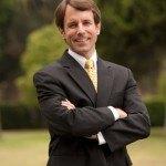 Dave Jones Calif. Insurance Commissioner