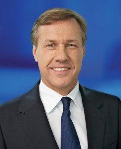 Martin Senn