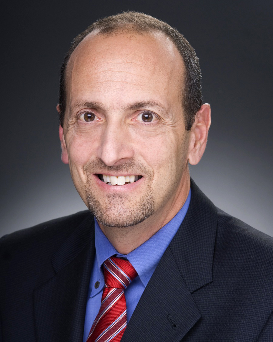 Ex Fireman S Fund Ceo Larocco Named State Auto S New Leader