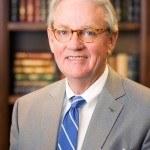 W. Stancil Starnes CEO, ProAssurance