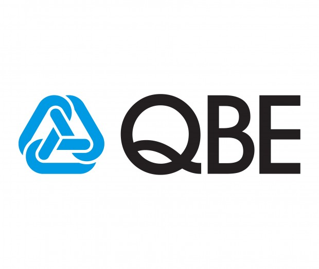 Liberty Mutual S Safeco Will Assume Qbe North America S Personal