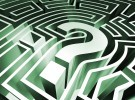 Question Mark in Maze Market Conduct Regulation