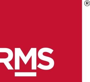 RMS-logo-highres