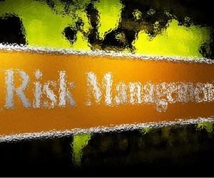 Risk Management Mirage