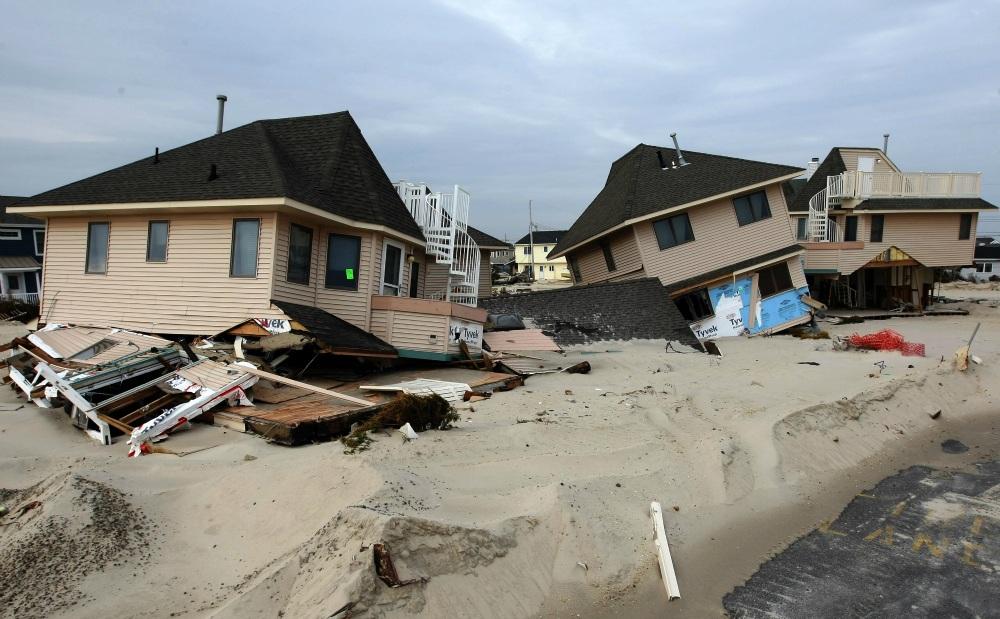Sandy-NJ3-150x150