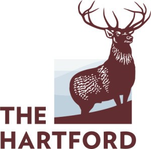 TheHartfordLogo created by KIM from EPS sent by HARTFORD
