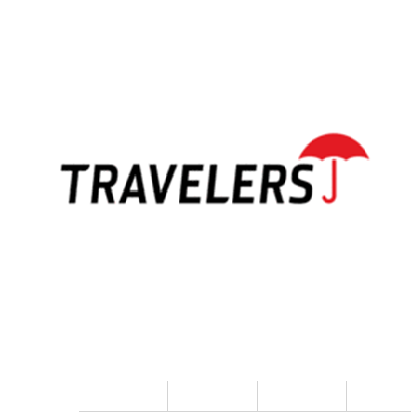 Travelers Cautions Q2 Pretax Cat Losses Will Hit 854m