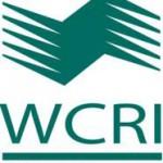WCRI logo