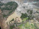 Washington-Mudslide-1024x768