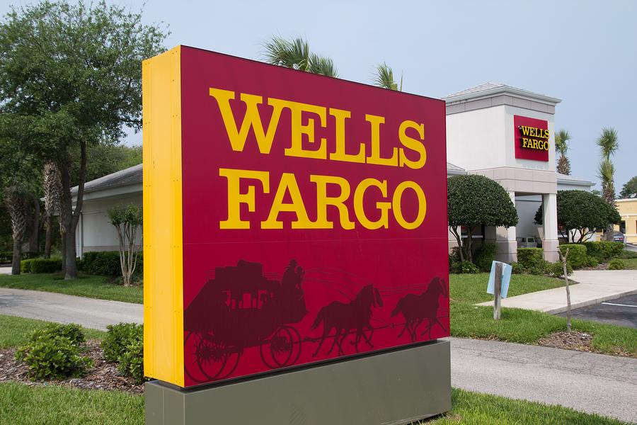 Wells Fargo Suit Alleges Bank Encouraged Use Of Hidden Fees In Finance Programs
