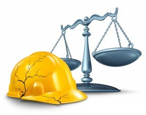 Workplace Safety, Workers Compensation, Worker Injury, Construction