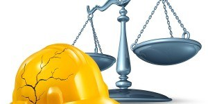 Worplace-Safety-Workers-Compensation-Worker-Injury-Construction