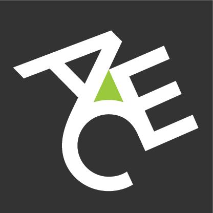 ace_logo_1