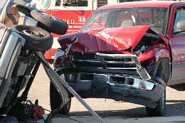 auto-accident2