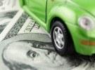 auto_insurance-580x386