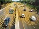 automobile-sensors-talking-cars-driverless-autonomous-self-driving