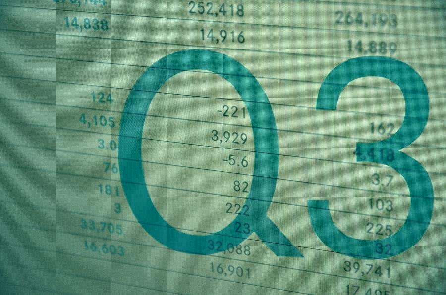 Investors React Positively to Argo CEO's Exit, Despite Q3 Net Loss