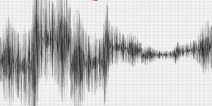bigstock-An-earthquake-on-the-graph-of--16525556