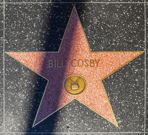 Bill Cosby News & Videos - ABC News - ABC News