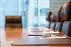 bigstock-Closeup-of-an-empty-conference-47948192-board-boardroom-boardroom chairs-boardroom vacancy