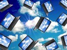 bigstock-Cloud-Computing-Technology-Con-27640430
