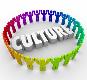 tips on building a strong corporate culture