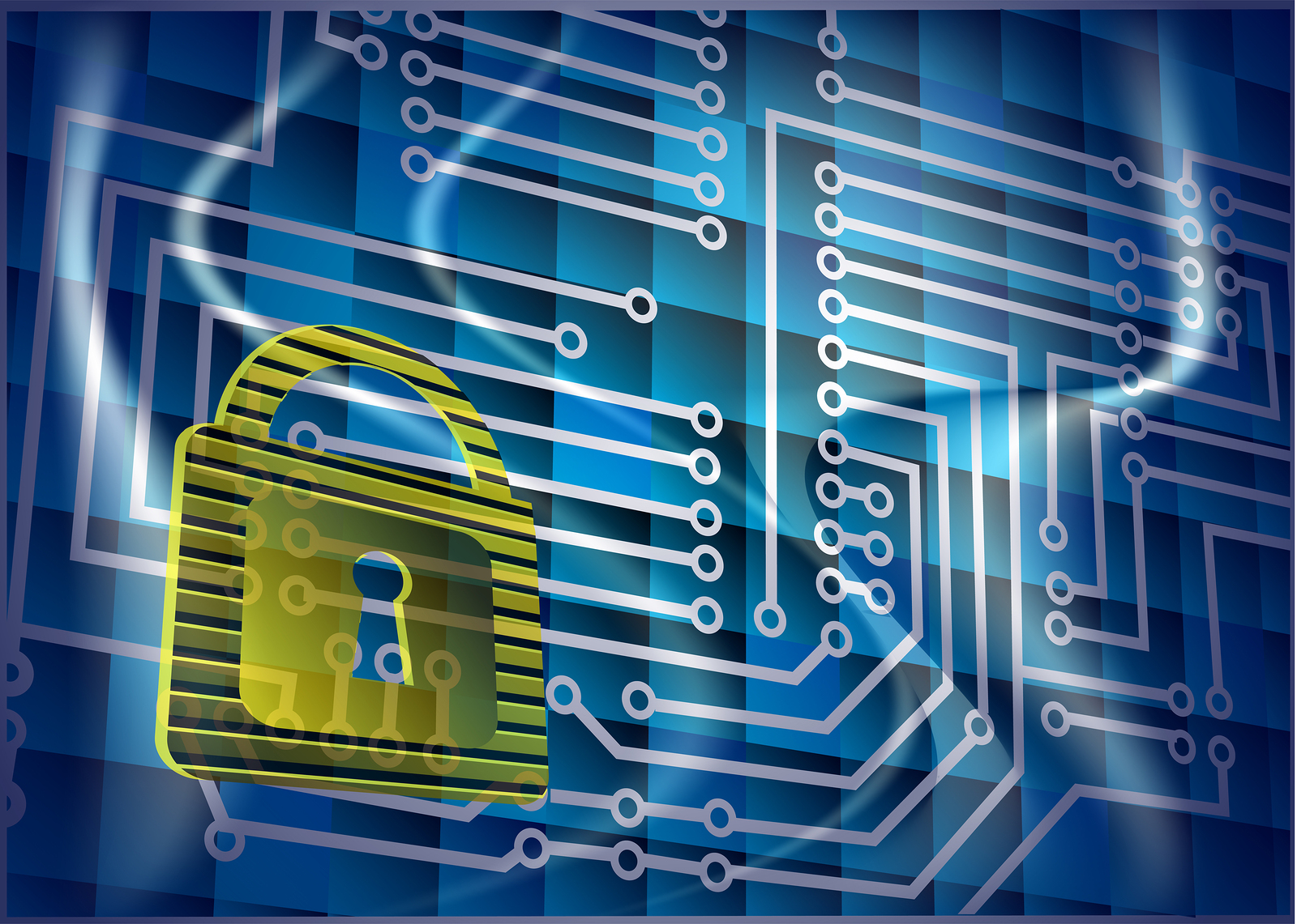 Reinsurance Execs Weigh In On Cyber Risk
