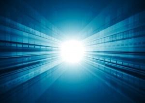 bigstock-Dark-blue-technology-backdrop--36377800